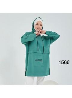 swit,Crasula Fabric,soft, cotton, tunic length